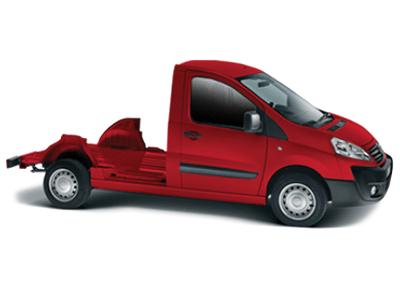 Fiat Scudo Trasformazione Milano. Davvero versatile è in grado di trasportare qualsiasi merce di cui hai bisogno. Vieni a Milano a provarlo!