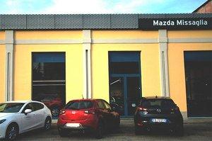 Mocauto Mazda Milano