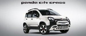 panda_city_cross