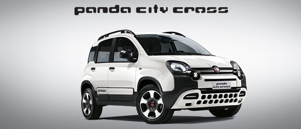 panda_city_cross