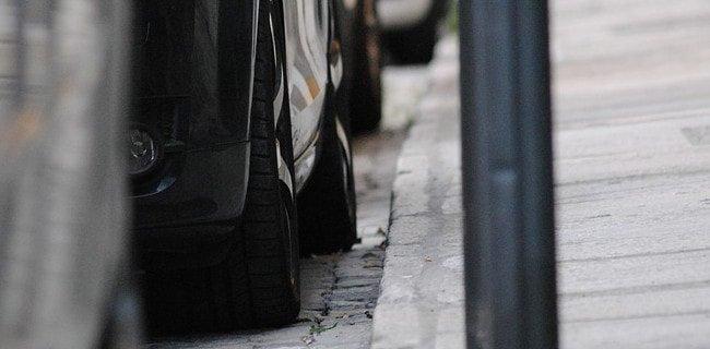 Multe a Milano: la classifica delle infrazioni più punite
